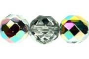 https://www.multemargele.ro/55388-jqzoom_default/firepolish-12mm-culoare-crystal-vitral.jpg