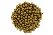 https://www.multemargele.ro/55401-jqzoom_default/10bfire-polish-2mm-culoare-matte-brass-gold.jpg