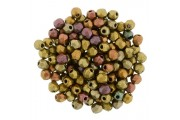 https://www.multemargele.ro/55402-jqzoom_default/10bfire-polish-2mm-culoare-matte-metallic-bronze-iris.jpg