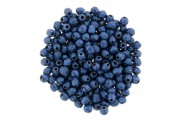 https://www.multemargele.ro/55403-jqzoom_default/10bfire-polish-2mm-culoare-metallic-suede-blue.jpg