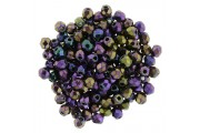 https://www.multemargele.ro/55404-jqzoom_default/10bfire-polish-2mm-culoare-iris-purple.jpg