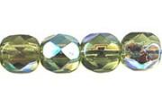 https://www.multemargele.ro/55424-jqzoom_default/10bfire-polish-6mm-culoare-olivine-ab.jpg