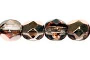 https://www.multemargele.ro/55440-jqzoom_default/10bfire-polish-6mm-culoare-copper-lt-amethyst.jpg