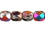 https://www.multemargele.ro/55484-jqzoom_default/10bfire-polish-4mm-culoare-vitex-crystal.jpg