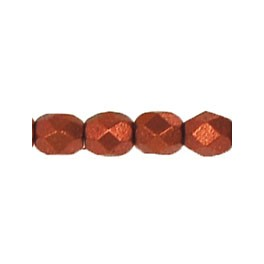 https://www.multemargele.ro/55498-thickbox_default/10bfire-polish-4mm-culoare-matte-metallic-dk-copper.jpg