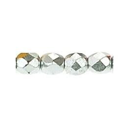 https://www.multemargele.ro/55501-thickbox_default/10bfire-polish-4mm-culoare-matte-metallic-silver.jpg