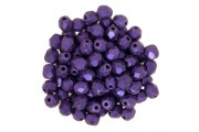 https://www.multemargele.ro/55509-jqzoom_default/10bfire-polish-4mm-culoare-metallic-suede-purple.jpg