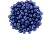 https://www.multemargele.ro/55510-jqzoom_default/10bfire-polish-4mm-culoare-saturated-metallic-lapis-blue.jpg