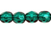 https://www.multemargele.ro/55519-jqzoom_default/10bfire-polish-4mm-culoare-dk-emerald.jpg