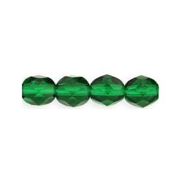 https://www.multemargele.ro/55523-thickbox_default/10bfire-polish-4mm-culoare-green-emerald.jpg