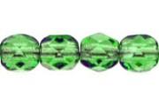 https://www.multemargele.ro/55524-jqzoom_default/10bfire-polish-4mm-culoare-green.jpg
