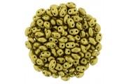 https://www.multemargele.ro/55626-jqzoom_default/10bminiduo-marime-4x25mm-culoare-matte-metallic-aztec-gold.jpg
