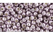 https://www.multemargele.ro/55659-jqzoom_default/10gmargele-toho-8-0-culoare-galvanized-lavender.jpg