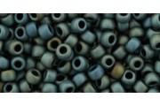 https://www.multemargele.ro/55660-jqzoom_default/10gmargele-toho-8-0-culoare-matte-color-iris-gray.jpg