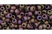 https://www.multemargele.ro/55667-jqzoom_default/10gmargele-toho-8-0-culoare-frosted-metallic-iris-purple.jpg