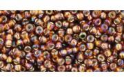 https://www.multemargele.ro/55678-jqzoom_default/10gmargele-toho-11-0-culoare-silver-lined-rainbow-topaz.jpg