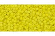 https://www.multemargele.ro/55682-jqzoom_default/10gmargele-toho-11-0-culoare-opaque-rainbow-frosted-dandelion.jpg