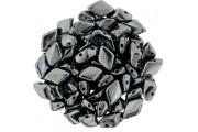 https://www.multemargele.ro/55687-jqzoom_default/gemduo-marime-8x5mm-culoare-hematite.jpg