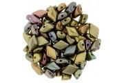 https://www.multemargele.ro/55694-jqzoom_default/gemduo-marime-8x5mm-culoare-matte-metalic-gold-copper-iris.jpg