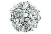 https://www.multemargele.ro/55696-jqzoom_default/gemduo-marime-8x5mm-culoare-silver.jpg