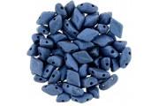 https://www.multemargele.ro/55703-jqzoom_default/gemduo-marime-8x5mm-culoare-metallic-suede-blue.jpg