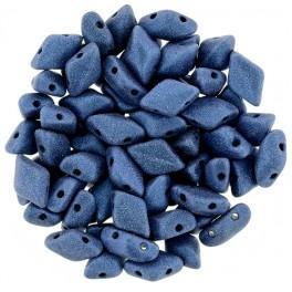 https://www.multemargele.ro/55703-thickbox_default/gemduo-marime-8x5mm-culoare-metallic-suede-blue.jpg