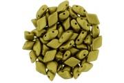 https://www.multemargele.ro/55706-jqzoom_default/gemduo-marime-8x5mm-culoare-matte-metallic-aztec-gold.jpg