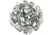 https://www.multemargele.ro/55712-jqzoom_default/gemduo-marime-8x5mm-culoare-silver-1-2.jpg