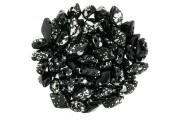 https://www.multemargele.ro/55714-jqzoom_default/gemduo-marime-8x5mm-culoare-silver-splash-jet.jpg
