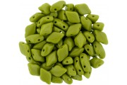 https://www.multemargele.ro/55719-jqzoom_default/gemduo-marime-8x5mm-culoare-opaque-olivine.jpg