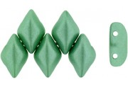 https://www.multemargele.ro/55724-jqzoom_default/gemduo-marime-8x5mm-culoare-metallic-suede-lt-green.jpg