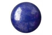 https://www.multemargele.ro/55726-jqzoom_default/cabochon-puca-diametru-25mm-culoare-opaque-sapphire-luster.jpg