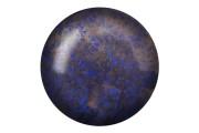 https://www.multemargele.ro/55727-jqzoom_default/cabochon-puca-diametru-25mm-culoare-opaque-sapphire-bronze.jpg