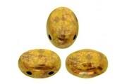 https://www.multemargele.ro/55906-jqzoom_default/samos-par-puca-dimensiuni-7x5x3mm-culoare-opaque-jonquil-deep-gold.jpg