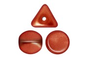 https://www.multemargele.ro/56130-jqzoom_default/ilos-par-puca-dimensiuni-5x5mm-culoare-bronze-red-mat.jpg