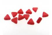 https://www.multemargele.ro/56542-jqzoom_default/kheops-par-puca-dimensiuni-6x6x3mm-culoare-opaque-coral-red.jpg