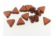 https://www.multemargele.ro/56551-jqzoom_default/kheops-par-puca-dimensiuni-6x6x3mm-culoare-bronze-red-mat.jpg