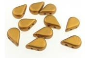 https://www.multemargele.ro/56571-jqzoom_default/amos-par-puca-dimensiuni-8x5x3mm-culoare-bronze-gold-mat.jpg