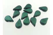 https://www.multemargele.ro/56582-jqzoom_default/amos-par-puca-dimensiuni-8x5x3mm-culoare-metallic-mat-green-.jpg