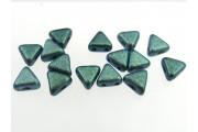 https://www.multemargele.ro/56596-jqzoom_default/kheops-par-puca-dimensiuni-6x6x3mm-culoare-metallic-mat-green-turqouise.jpg