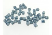 https://www.multemargele.ro/56615-jqzoom_default/5bminos-par-puca-dimensiuni-3x25mm-culoare-opaque-blue-ceramic.jpg