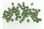 https://www.multemargele.ro/56623-jqzoom_default/5bminos-par-puca-dimensiuni-3x25mm-culoare-pastel-olivine.jpg