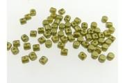https://www.multemargele.ro/56624-jqzoom_default/5bminos-par-puca-dimensiuni-3x25mm-culoare-pastel-lime.jpg