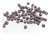 https://www.multemargele.ro/56625-jqzoom_default/5bminos-par-puca-dimensiuni-3x25mm-culoare-metallic-mat-dark-plum.jpg