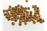 https://www.multemargele.ro/56629-jqzoom_default/5bminos-par-puca-dimensiuni-3x25mm-culoare-bronze-gold-mat.jpg
