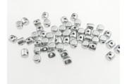 https://www.multemargele.ro/56633-jqzoom_default/5bminos-par-puca-dimensiuni-3x25mm-culoare-silver-alluminium-mat.jpg