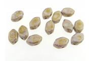 https://www.multemargele.ro/56648-jqzoom_default/paros-par-puca-dimensiuni-7x4x33mm-culoare-opaque-mix-rosegold-ceramic.jpg