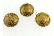 https://www.multemargele.ro/56691-jqzoom_default/cabochon-puca-diametru-18mm-culoare-opaque-jonquil-bronze.jpg