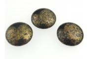https://www.multemargele.ro/56699-jqzoom_default/cabochon-puca-diametru-25mm-culoare-jet-bronze.jpg