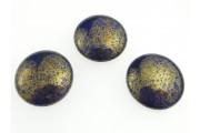 https://www.multemargele.ro/56711-jqzoom_default/cabochon-puca-diametru-25mm-culoare-opaque-sapphire-silver.jpg
